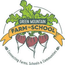Green Mountain Farm-to-School