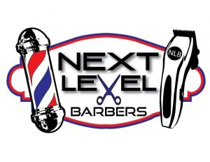 Next Level Barbers
