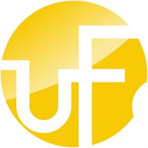 UFU Team