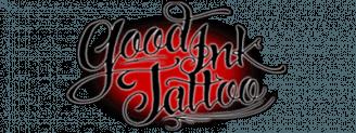 Good Ink Tattoo