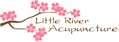 Little River Acupuncture