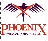 Phoenix Physical Therapy Plc