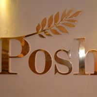 Posh Salon & Spa