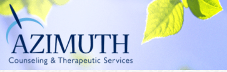 Azimuth Counseling & Therapeutic Services