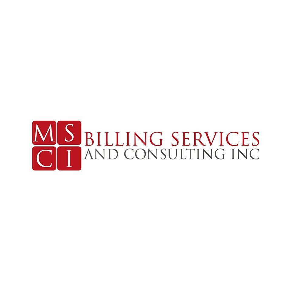 MSCI BILLING SERVICES AND CONSULTING INC