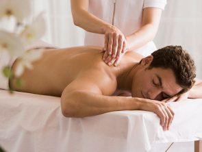 Heather Bryant Massage Therapy