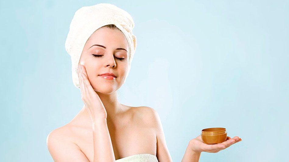 True Beauty Massage