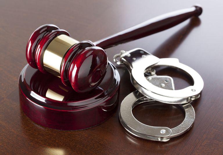 GRAY LAW PLLC, Attorneys at law
