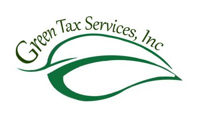 Green Tax Services, Inc