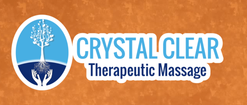 Crystal Clear Therapeutic Massage