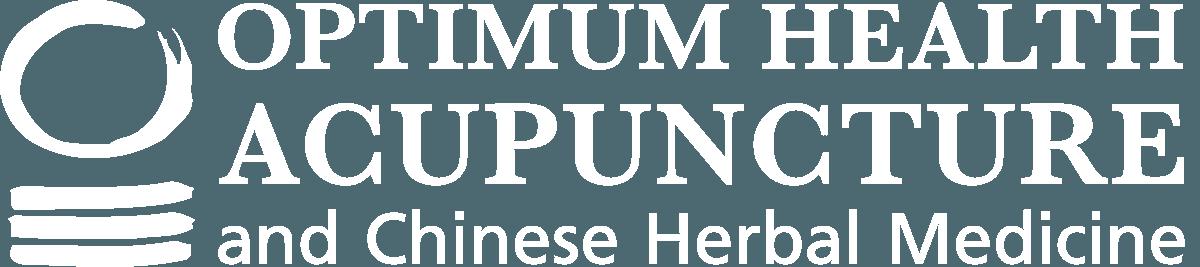 Optimum Health Acupuncture