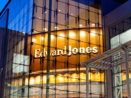 Edward Jones – Financial Advisor: Caren M Merson