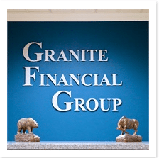 Granite Financial Group