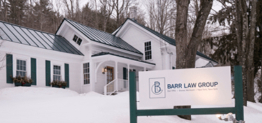 Barr Law Group