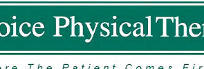 Choice Physical Therapy