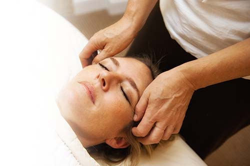 Absolute Wellness Healing Spa
