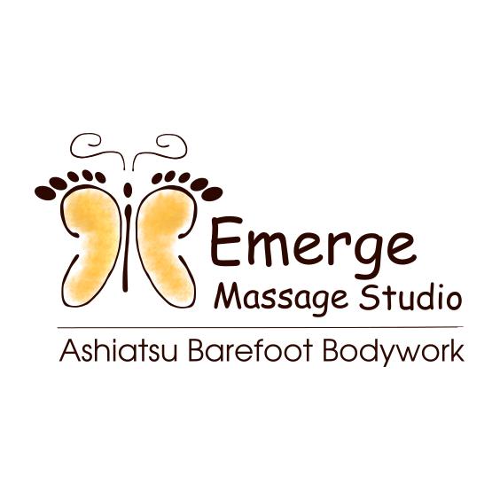 Emerge Massage Studio