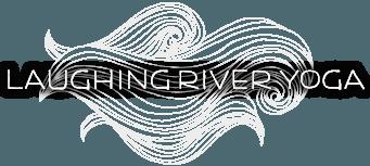 Laughing River Yoga