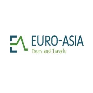 Euro Asia Tours