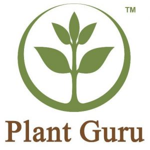 PlantGuru