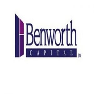 Benworth Capital