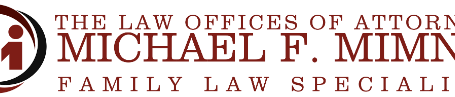 The Law Offices of Attorney Michael F. Mimno