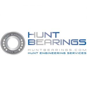 huntbearings