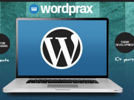 Wordprax Ltd