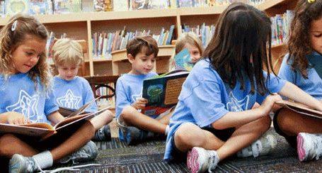 Temple Beth Am Day School