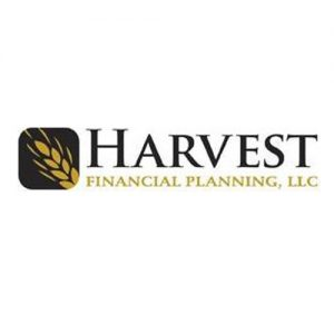 Harvest Financial Planning, LLC