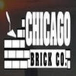 Chicago Brick Co.