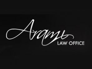 Arami Injury Law