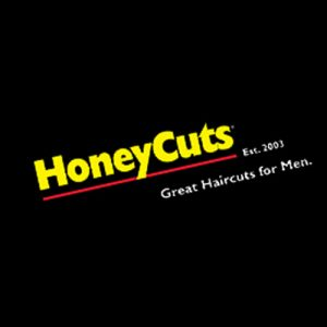 HoneyCuts Inc