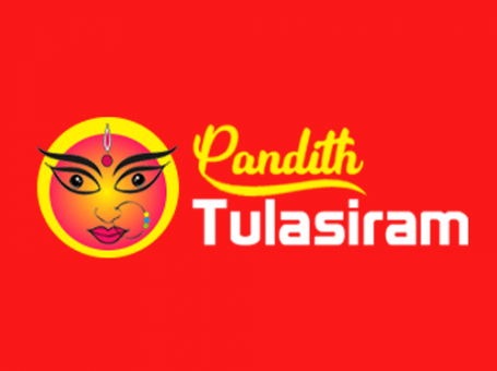 Pandith Tulasiram