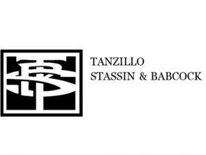 Tanzillo, Stassin & Babcock P.C.