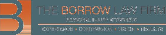 The Borrow Law Firm