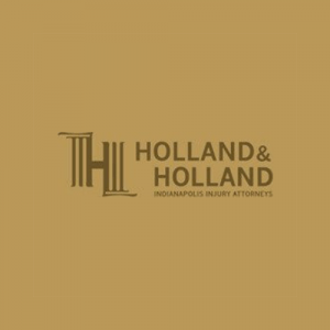 Holland & Holland LLC