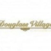 Douglassvillage