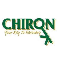 Chiron Recovery