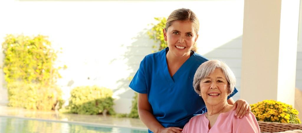24/7 Nursing Care