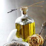 Camden-Grey Essential Oils
