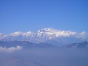 Everest Base Camp Trek| team himalaya pvt,ltd
