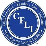 collaborativefamlaw