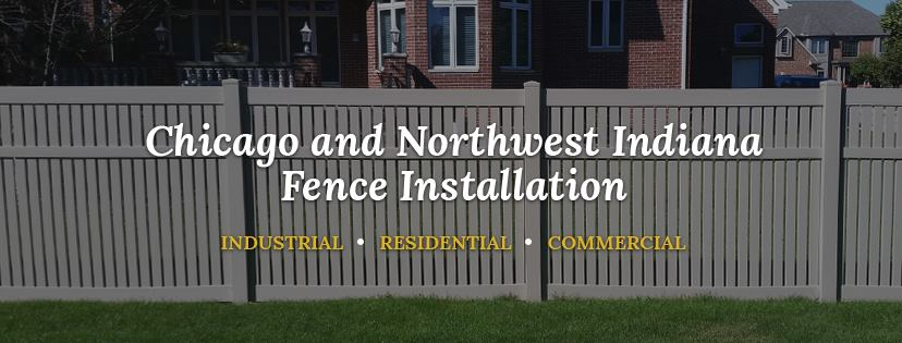 Fence Masters