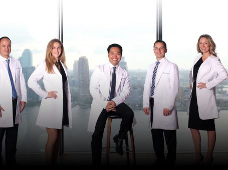 Spider and Varicose Vein Treatment Clinic
