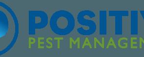 Positive pest management