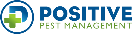 Positive pest management