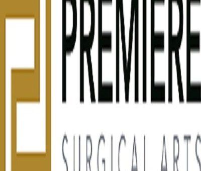 Premiere Surgical Arts