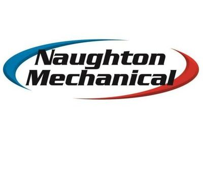 Naughton Mechanical LLC