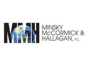 Minsky McCormick & Hallagan, P.C.